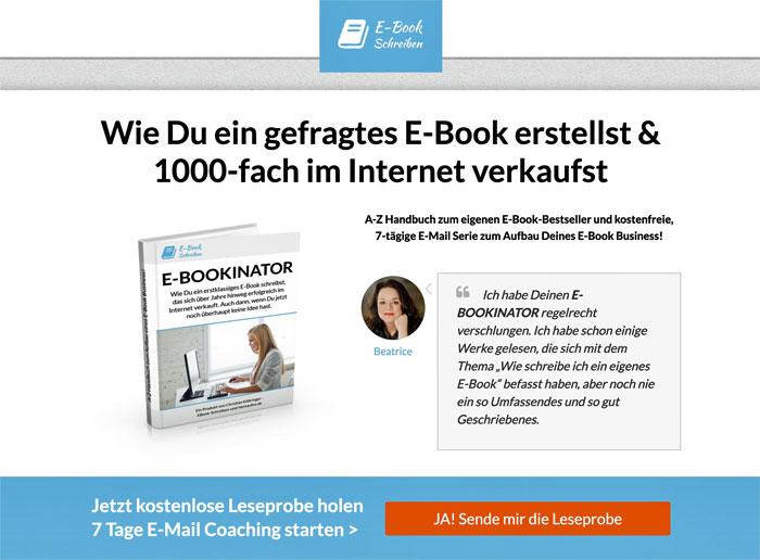 E-Bookinator-Leseprobe