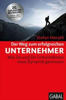 Stefan Merath - Der Weg zum erfolgreichen Unternehmer